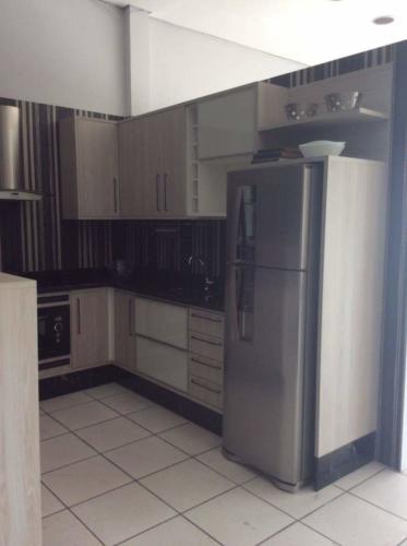 moveis planejados para cozinha02c0f257-745f-4fcc-afd8-b8c30fc719dc