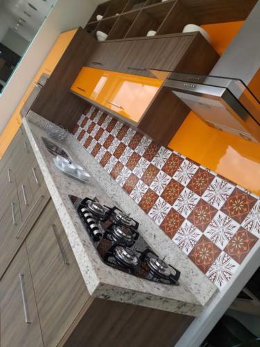 moveis planejados para cozinha6870a1d6-841c-40ce-8c45-3d9a1a02fa5e