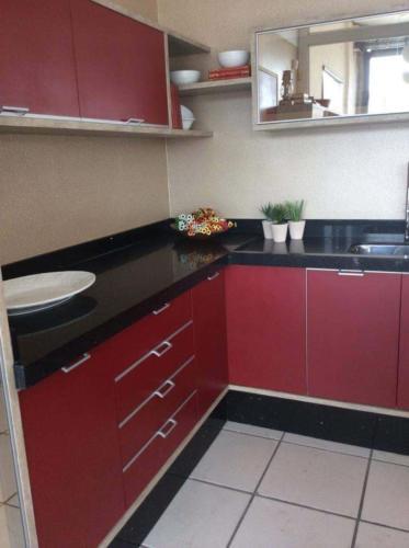 moveis planejados para cozinha6b0409de-3669-42e0-a6cf-3e40aeaf2bd2