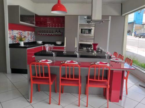 moveis planejados para cozinha8ba1e607-8c84-495b-817f-0622d73ea8d7