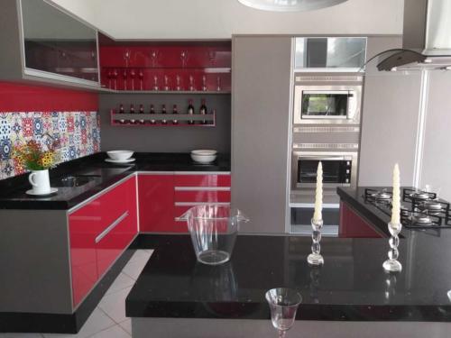 moveis planejados para cozinha94e0c022-7c99-47d8-a33f-d4ed492cadaa