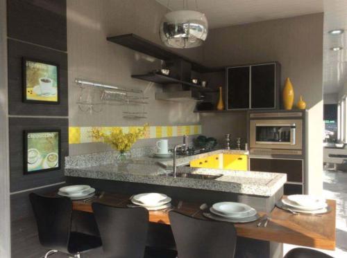moveis planejados para cozinhaa7533bbf-6766-47cd-85d7-980eda71f0f7