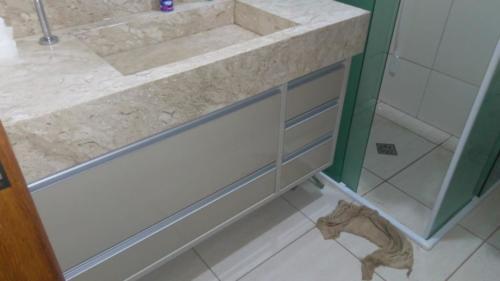 Samilarplanejados banheiro1