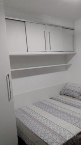 Samilarplanejados quarto3